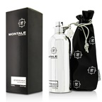 Montale Vetiver Des Sables EDP Spray