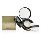 Kevyn Aucoin The Gossamer Loose Powder (New Packaging) - Diaphanous (Light Translucent)