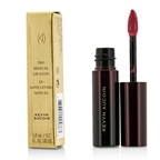 Kevyn Aucoin The Sensual Lip Satin - #Messaline