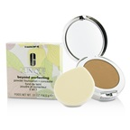 Clinique Beyond Perfecting Powder Foundation + Corrector - # 09 Neutral (MF-N)