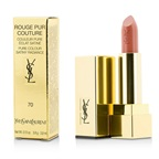Yves Saint Laurent Rouge Pur Couture - #70 Le Nu