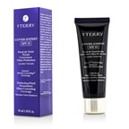 By Terry Cover Expert Perfecting Fluid Foundation SPF15 - # 04 Rosy Beige