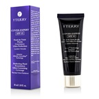 By Terry Cover Expert Perfecting Fluid Foundation SPF15 - # 08 Intense Beige