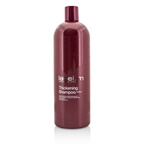Label.M Thickening Shampoo (Gently Cleansers Whilst Infusing Hair with Weightless Volume For Long-Lasting Body and Lift)