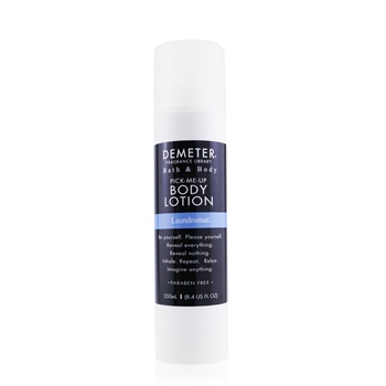 Demeter Laundromat Body Lotion