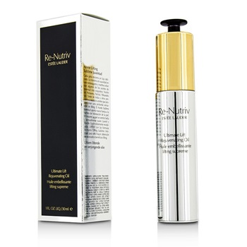 Estee Lauder Re-Nutriv Ultimate Lift Rejuvenating Oil