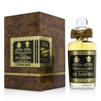 Penhaligon's As Sawira EDP Spray (Limited Edition)