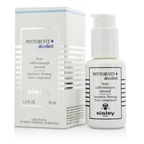 Sisley Phytobuste + Decollete Intensive Firming Bust Compound