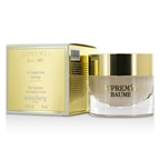 Sisley Supremya Baume At Night - The Supreme Anti-Aging Cream