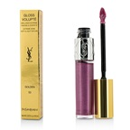 Yves Saint Laurent Gloss Volupte - # 053 Rose Strass
