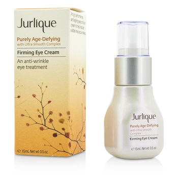 Jurlique Purely Age-Defying Firming Eye Cream