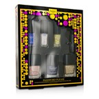 Butter London Password Please Nail Art Collection With Brush