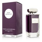 By Terry Rose Infernale EDP Intense Spray