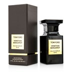 Tom Ford Private Blend Venetian Bergamot EDP Spray