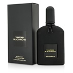 Tom Ford Black Orchid EDT Spray