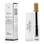 Christian Dior Fix It Backstage Pros Concealer - #002 Medium