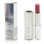 Christian Dior Dior Addict Hydra Gel Core Mirror Shine Lipstick - #266 Delight