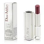 Christian Dior Dior Addict Hydra Gel Core Mirror Shine Lipstick - #579 Must Have