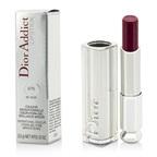 Christian Dior Dior Addict Hydra Gel Core Mirror Shine Lipstick - #976 Be Dior