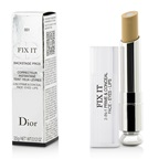 Christian Dior Fix It Backstage Pros Concealer - #001 Light