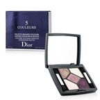 Christian Dior 5 Couleurs Couture Colours & Effects Eyeshadow Palette - No. 166 Victoire
