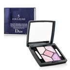 Christian Dior 5 Couleurs Couture Colours & Effects Eyeshadow Palette - No. 876 Trafalgar