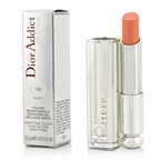 Christian Dior Dior Addict Hydra Gel Core Mirror Shine Lipstick - #138 Purity
