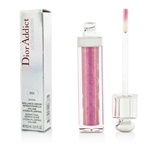 Christian Dior Dior Addict Ultra Gloss (Sensational Mirror Shine) - No. 465 Shock