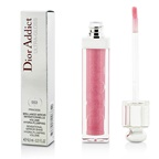 Christian Dior Dior Addict Ultra Gloss (Sensational Mirror Shine) - No. 553 Princess