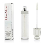 Christian Dior Dior Addict Ultra Gloss (Sensational Mirror Shine) - No. 004 Tiara