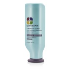Pureology Strength Cure Condition (For Micro-Scarred/ Damaged Colour-Treated Hair)