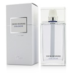 Christian Dior Dior Homme Cologne Spray (New Version)