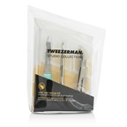 Tweezerman Mini Nail Rescue Set (Studio Collection)