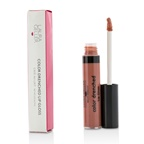 Laura Geller Color Drenched Lip Gloss - #Cafe Au Lait
