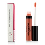 Laura Geller Color Drenched Lip Gloss - #Melon Infusion