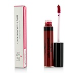 Laura Geller Color Drenched Lip Gloss - #Starlet Red