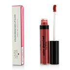 Laura Geller Color Drenched Lip Gloss - #Guava Delight