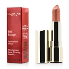 Clarins Joli Rouge (Long Wearing Moisturizing Lipstick) - # 746 Tender Nude