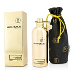 Montale Louban EDP Spray