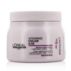 L'Oreal Professionnel Expert Serie - Vitamino Color A.OX Color Radiance Protection+ Perfecting Jelly Mask -