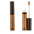 Burt's Bees Lip Gloss Duo Pack - #209 Fall Foliage