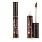 Burt's Bees Lip Gloss Duo Pack - #215 Sweet Sunset