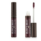 Burt's Bees Lip Gloss Duo Pack - #269 Starry Night