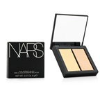 NARS Dual Intensity Blush - #Jubilation 5502