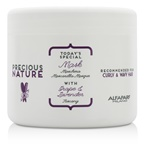 AlfaParf Precious Nature Today's Special Mask (For Curly & Wavy Hair)