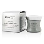 Payot Supreme Jeunesse Nuit Youth Process Complex - For Mature Skins