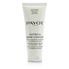 Payot Nutricia Creme Confort Nourishing & Restructuring Cream - For Dry Skin - Salon Size