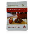 IPUDA Facial Mask - Strawberry