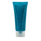St. Tropez Prep & Maintain Tan Enhancing Polish - Blue Packaging