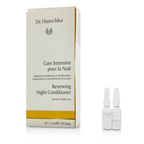 Dr. Hauschka Renewing Night Conditioner